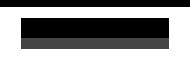 Bmarchives logo