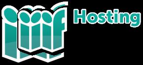 iiifhosting logo