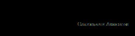 Britishlibrary logo